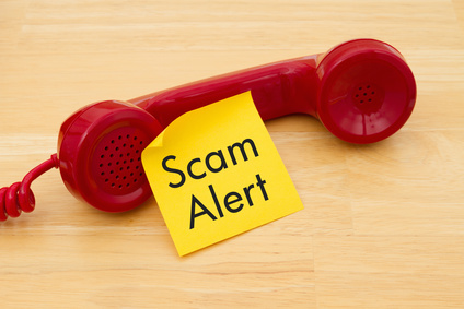 Telephone Scams Seniors.jpg