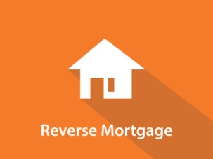 Reverse Mortgages Southern California.jpg