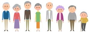 Senior Citizens Revesrse Mortgage Guidelines