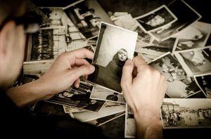 Memory Gifts Seniors